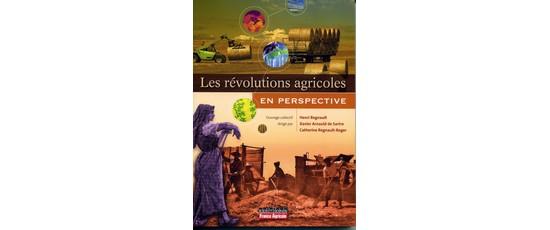 Les révolutions agricoles en perspective