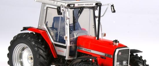 Massey Ferguson 3120