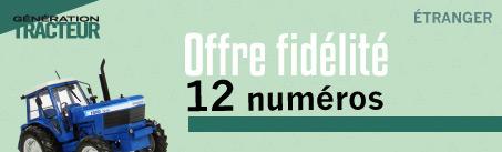 allonge-abonnement-12-numeros-etranger