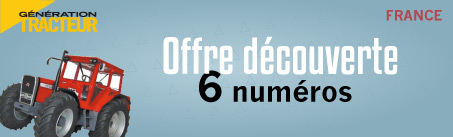 allonge-abonnement-6-numeros-france